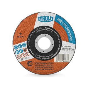 tyrolit-34332868