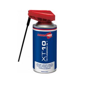 sbloccante-spray-10-in-1