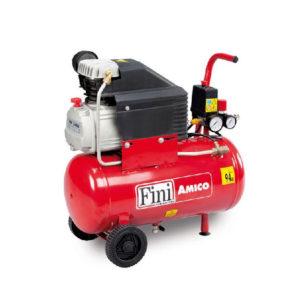 FINI Amico 50-2400