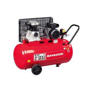 FINI mk-102-90-2m