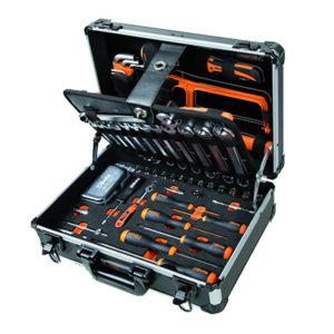 valigia-porta-attrezzi-assortita-beta-2054e-i-100