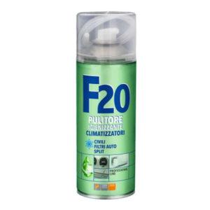 F20-igienizzante-faren