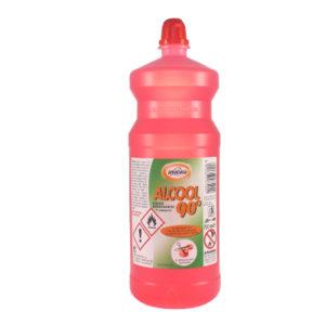 alcool-etilico-90