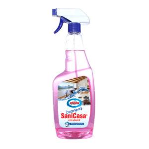 detergente-sani-casa-multisuperficie