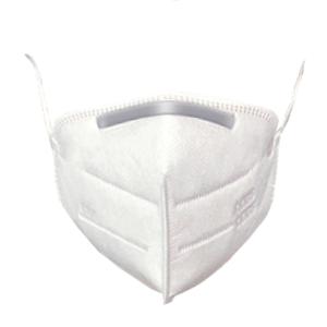 mascherina ffp2 kn95 CORONAVIRUS