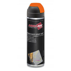 TRACCIANTE-SPRAY-ARANCIO