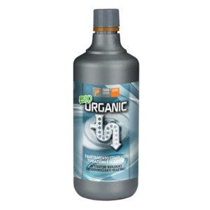 bio-organic-trattamento-odori