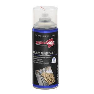 alimentare-spray-lubrificante