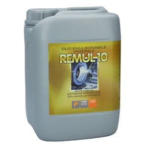remul-10-olio-emulsionabile-bianco-5lt