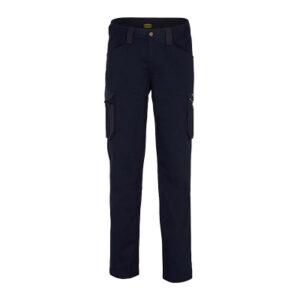 pantalone-da-lavoro-staff-winter-blu-classico