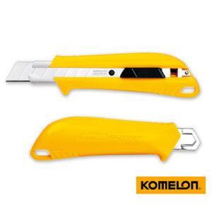 cutter-abs-mm18