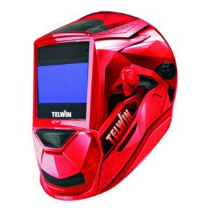vantage-red-maschera-saldatura-01