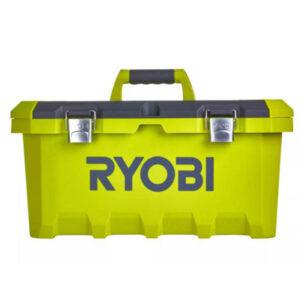 toolbox scatola portautensili da lavoro