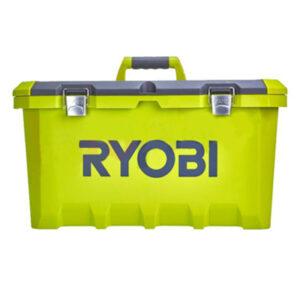 toolbox scatola portautensili da lavoro 56l
