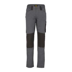 pantalone rock winter diadora