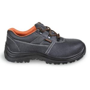 beta scarpa bassa idrorepellente