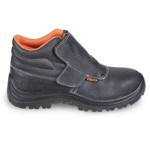 7245bk-scarpa-saldatore