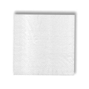 Tovaglioli-bianchi-30x30-1-velo-1000-pz