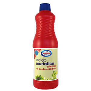 acido muriatico lt 1