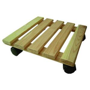 carrellino-legno-begonia