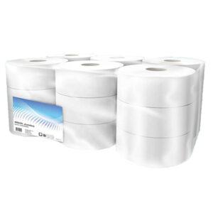 carta-igienica-jumbo-cellulosa