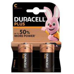 mezzatorcia-duracell-plus-power