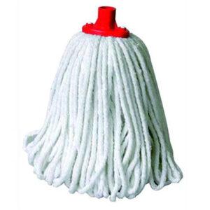 mop-lavapavimenti-senza-manico-cotone-super-candido