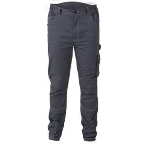 pantaloni-da-lavoro-slim-fit-con.tasconi