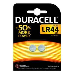 pila-duracell-special-l44-2-pezzi