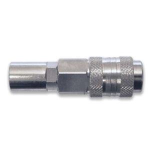 a322-2-rubinetto-rapido.universale