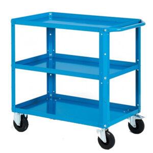 carrello-3-ripiani-blu-fami