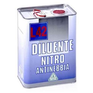 diluente-nitro-antinebbia.5lt