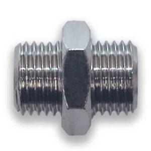 nipplo-cilindrico-maschio