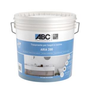 pittura-traspirante-aria-200-abc