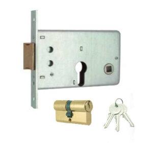 serratura-mg-da-infilare-per-fasce-cilindro-sagomato-1-mandata