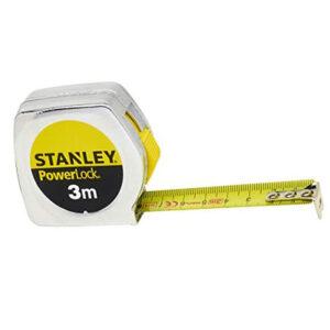 stanley-flessometro-powerlock-3mt