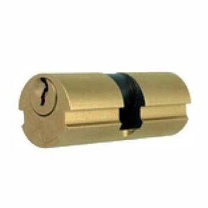 019.56.0-cilindro-tondo-ottone-ferramenta