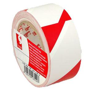 2727-scapa-nastro-segnaletico-bianco-rosso