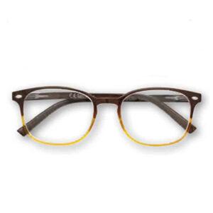 33Z-R19-C300-occhiali-da-vista