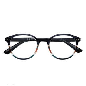 33z-r3-a-200-zippo-occhiali-da-lettura-neru