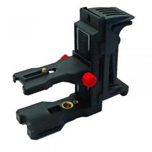 61342-supporto-livella-laser-metrica
