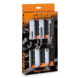 SET-6-CACCIASPINE-CON-IMPUGNATURA-BETA-31BM-D6