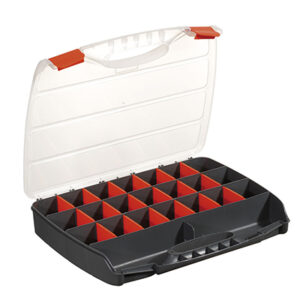 c315-valigetta-portaminuteria-fervi