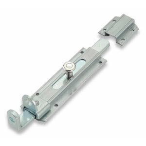 catenaccio-con-porta-lucchetto-284.130-ferramenta-orobica-utensilferr