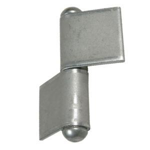 cerniera-fiches-a-saldare-ferramenta