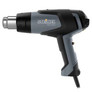 hg-steinel-pistola-termica-professionale-351403-