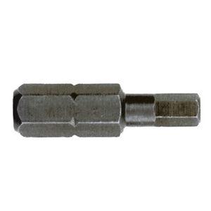 inserto-attacco-esagonale-c-brugola