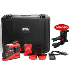 kit-61415-metrica-autolivella-laser-valigetta-omaggio-supporto