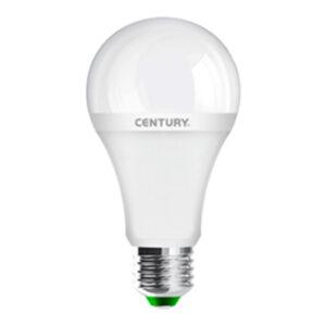 lampada-goccia-led-E27-K4-W11-75w