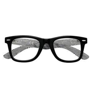 occhiali-da-lettura-zippo-neri-b16